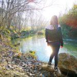La Xopà d'Alboi: la preciosa área recreativa de Genovés