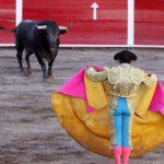 El Ayuntamiento de Valencia prohíbe las corridas de toros