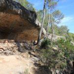 Visitas guiadas GRATUITAS al Abrigo de Voro de Quesa, Patrimonio de la Humanidad