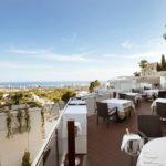 El restaurante más romántico de España está en la Comunidad Valenciana