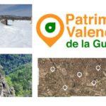Nace la web que recoge la memoria histórica patrimonial de la Guerra Civil en la Comunitat Valenciana