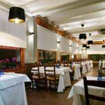 15 restaurantes valencianos, entre los 100 Mejores Restaurantes de España en 2018