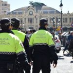 Cortes de tráfico, prohibiciones, seguridad y horarios del transporte público en las Fallas 2019