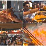 Regresa a Valencia el Meat Carnival, el mayor festival de carne y brasas de España