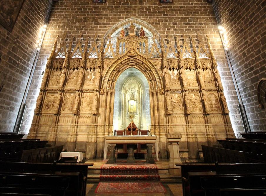 El Santo Cáliz de la Catedral de Valencia es el auténtico