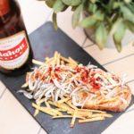 Mahou Cinco Estrellas pone sabor a las Fallas con planes de ocio y gastronomía