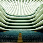 Ciclo de conciertos y recitales en Les Arts con localidades a un precio único de 5 euros