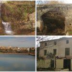 La Ruta del Agua de Montitxelvo, patrimonio y agua en un paisaje natural