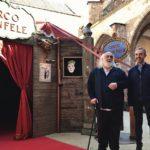 El circo contemporáneo se instala en el Centre del Carme de manera gratuita