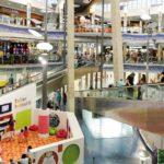 El primer Escape Mall de la historia se celebrará en Valencia