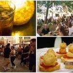La Feria del Vermut regresa a Valencia