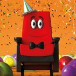 Vuelve la fiesta del cine con muchas sorpresas por su décimo aniversario