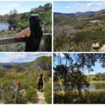 La Dehesa de Soneja, un parque natural con la única laguna de montaña de la Comunidad Valenciana