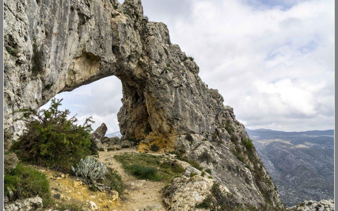 Planazos para disfrutar del otoño e invierno en la Comunitat Valenciana