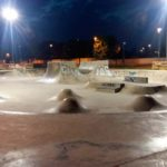 Paterna inaugura uno de los SkateParks más grandes de la provincia Valencia