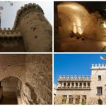 Valencia celebra el Día Internacional de los Museos con actividades y entrada gratuita en museos