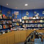 Día del Cómic Gratis 2019, 7 librerías de Valencia regalan cómics el sábado 11 de mayo