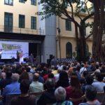 Conciertos gratuitos en el patio del Museu Valencià d'Etnologia con Etnomusic Primavera 2019