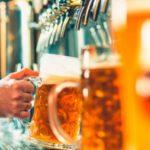 La primera gran feria de la cerveza artesanal llega a Valencia, Mareena Craft Beer Fest 2019