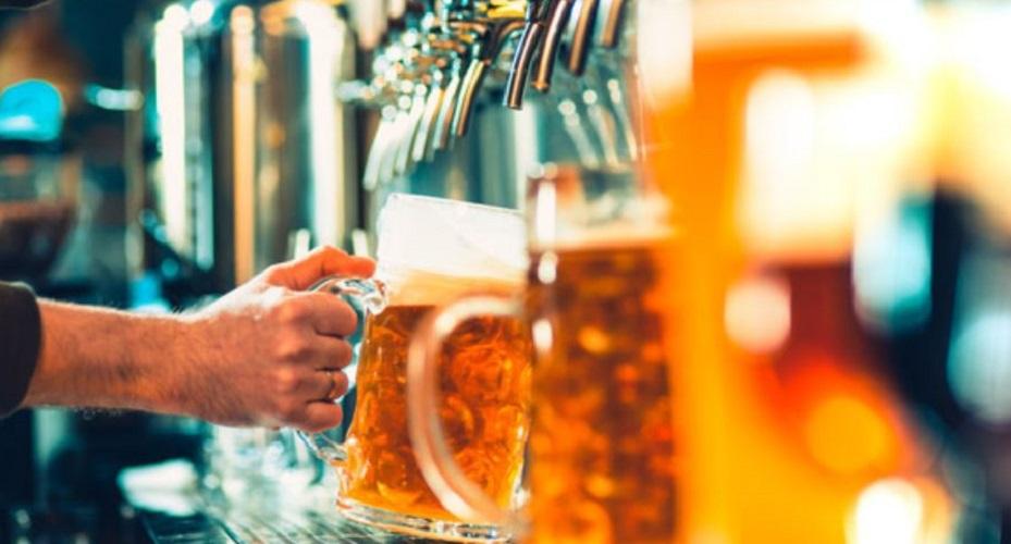 Valencia se convierte en capital de la cerveza artesanal este fin de semana