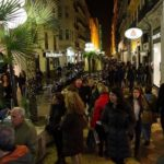 Valencia Shopening Night 2019, más de 200 comercios abiertos en horario especial