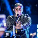 Bad Bunny, Zion y Lennox, Lunay, Afrobros y Chris Jeday cabezas de cartel del Latin Fest 2019