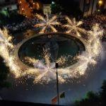 Quart de Poblet celebra este fin de semana la tradicional Passejà en honor a San Onofre