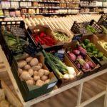 Mapa Ecológico de Valencia, las mejores tiendas de alimentación ecológica en la ciudad