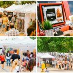 Llega a Valencia el market de diseño emergente más grande de España