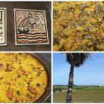 Restaurante Bon Aire, arroz y tradición en uno de los mejores restaurantes de El Palmar