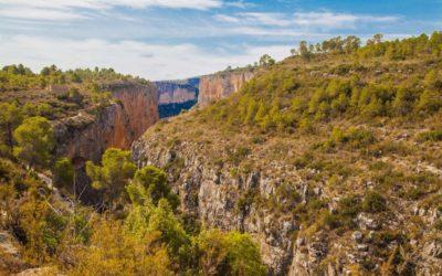 El Valle del Cabriel y el Alto Turia declarados Reservas de la Biosfera de la Unesco