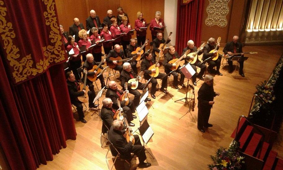 Un verano de conciertos GRATUITOS en el Ateneo Mercantilde Valencia