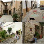 Guía completa para una escapada en la Comunidad Valenciana