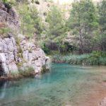 Lugares mágicos de la provincia de Valencia que tienes que visitar una vez en tu vida
