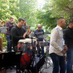 Conciertos de Jazz GRATUITOS en los barrios y pueblos de Valencia