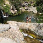 Los mejores rincones para visitar en verano en la Comunidad Valenciana