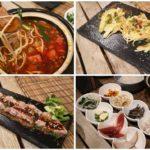 Restaurante Yun Nan, comida china con toques de fusión para una experiencia gastronómica diferente