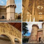 Los museos y monumentos municipales de Valencia serán gratuitos el Día Mundial del Turismo