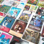 Actividades gratuitas y entrada libre en las VIII Jornadas del Cómic de Valencia