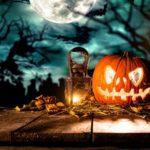 Halloween 2019 en Valencia: qué hacer en Valencia para disfrutar de la noche más terrorífica