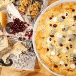 La mejor pizza de España se hace en la provincia de Valencia