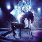 Flashdance, el musical, llega a Valencia