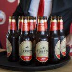 Amstel Sabor Turrón, la nueva cerveza con orígenes valencianos y sabores navideños