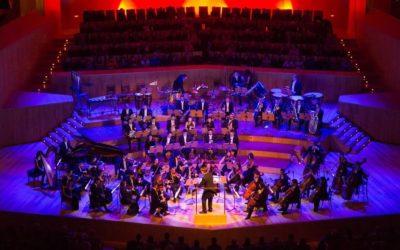 Juego de Tronos y la Mejor Música Épica en el Cine llegan a Valencia en un gran concierto