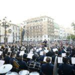 Más de 500 músicos interpretarán 'Paquito el Chocolatero' en la plaza de la Virgen de Valencia