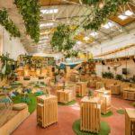 Regresa el gran festival de la cultura brasileña de Valencia