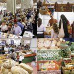 Llega Gastrónoma 2019, el gran evento gastronómico del año en Valencia