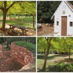 El Hort de Soriano-Font de la Parra, un precioso paraje natural en Carcaixent