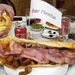 Estos son los mejores templos del almuerzo en la Comunitat Valenciana en 2019