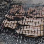 La torrà, una tradición muy valenciana